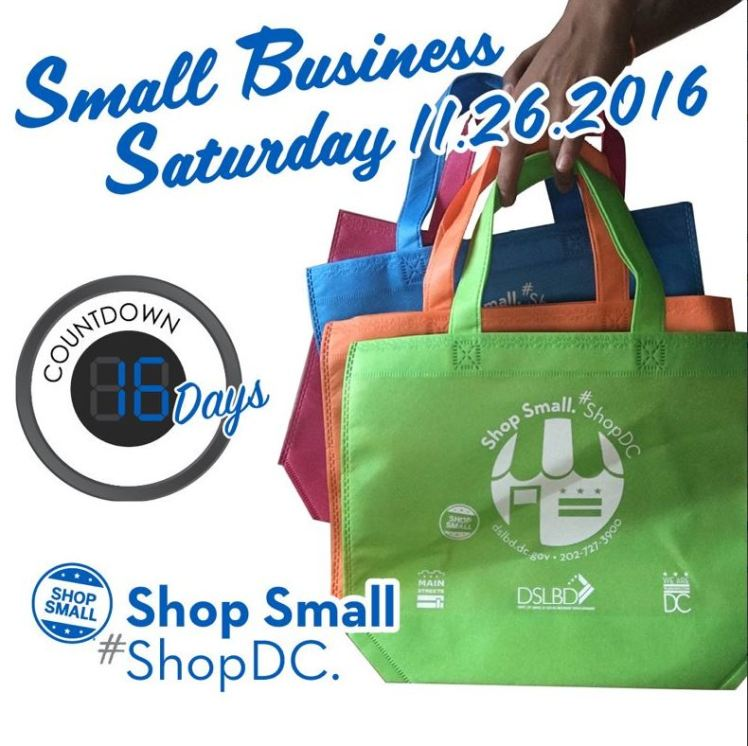 shop-small-2016-11-26-2
