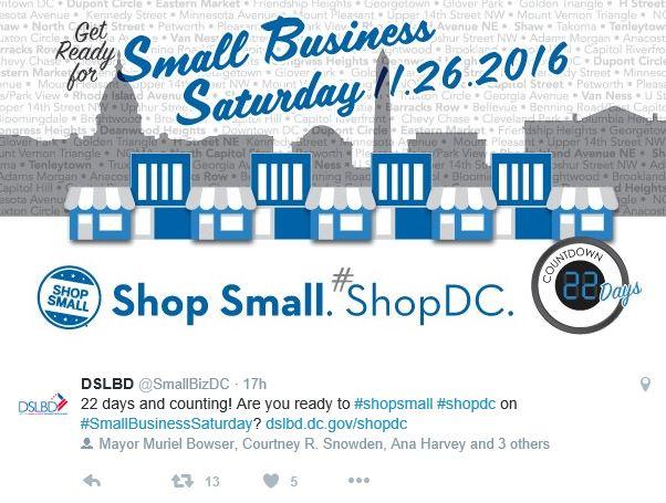 shop-small-2016-11-26