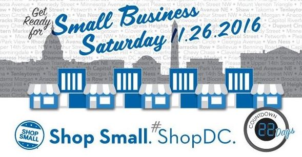 smallbusinesssaturday-2016-11-26
