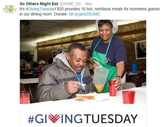 so-others-might-eat-giving-tuesday-2016-11-29