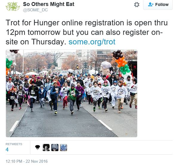 so-others-might-eat-trot-for-hunger-2016-11-22