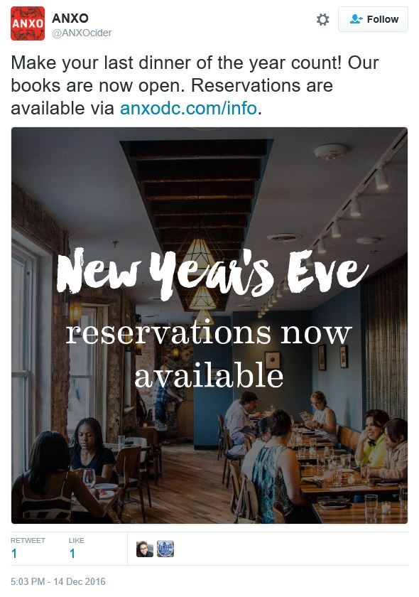 anxo-new-years-eve-reservations-2016