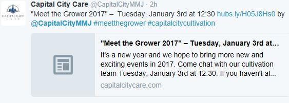 capital-city-mmj-2016-12-28