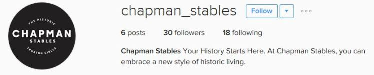 chapman_stables