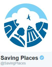 saving-places