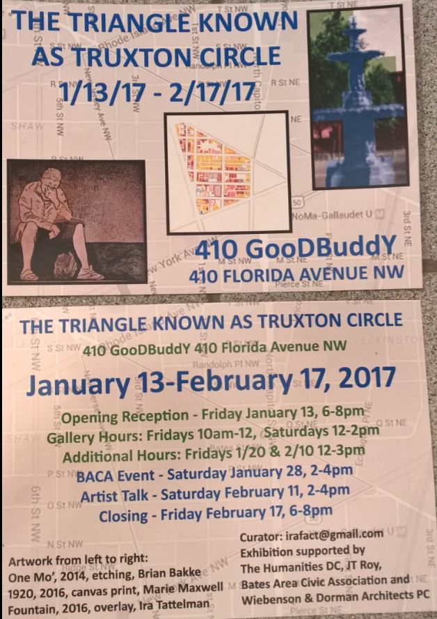 triangle-known-as-truxton-circle-at-410-goodbuddy-2017-01-12-02-17