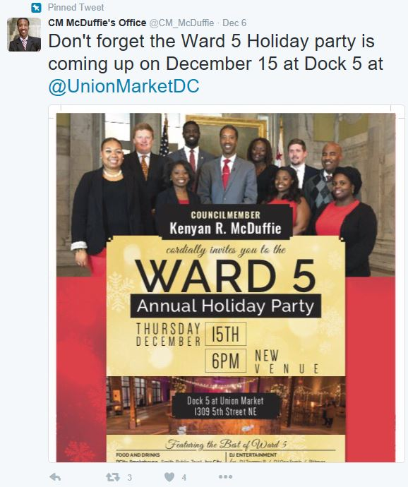 ward-5-holiday-party-2016-12-15