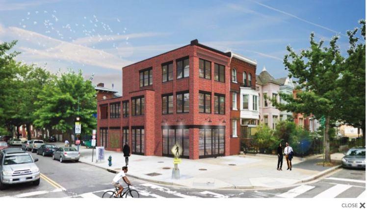 1500-north-capitol-street-nw-douglas-development-rendering-2017-01