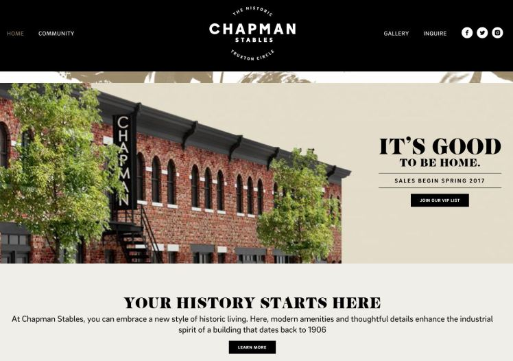 chapman-stables-website-2017-01-014