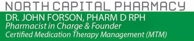north-capitol-pharmacy-banner-2017-01