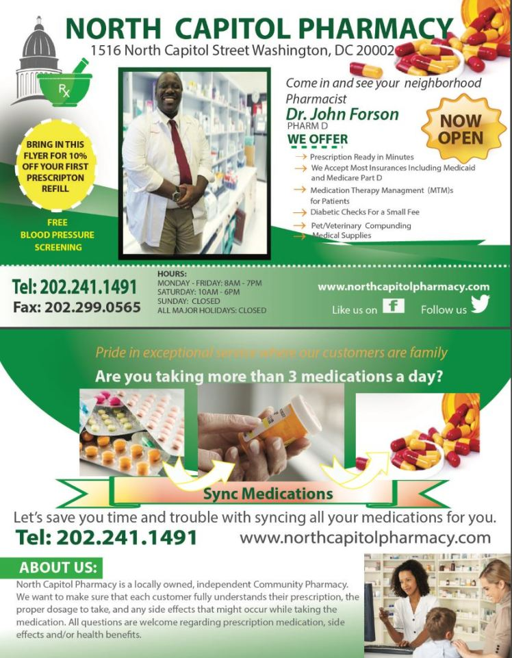 north-capitol-pharmacy-flyer-2017-01