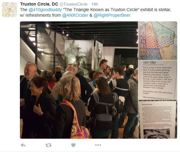truxton-circle-exhibit-2017-01-14-2