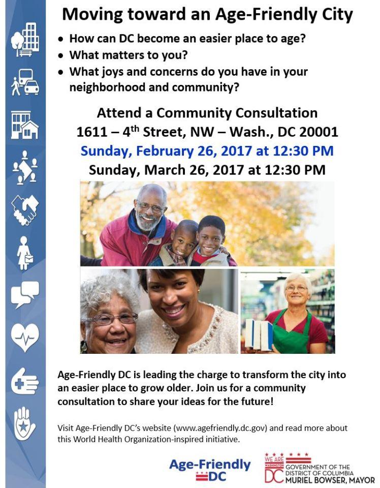 4th-street-friendship-sda-church-age-friendly-community-consultation-2016-02-26