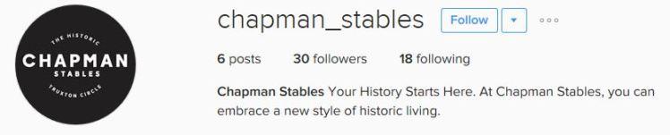 chapman_stables