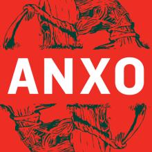 Anxo Cidery