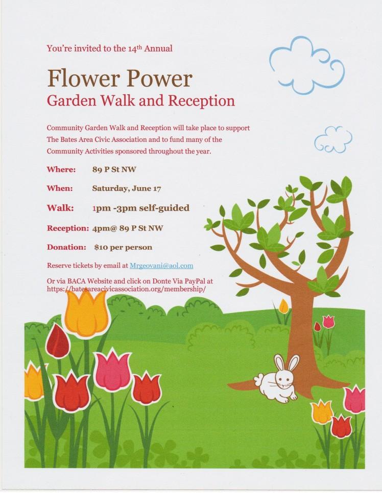FlowerPower 003