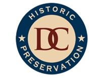 DC Historic Preservation