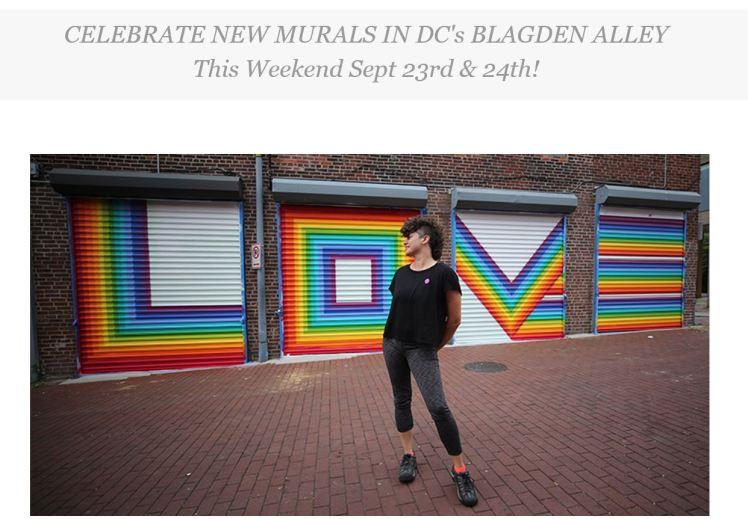 Lisa Marie Thalhammer Bladgen Alley 2017 09 23