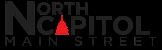 North Capitol Main Street logo #Z