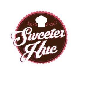 Sweeter Hue
