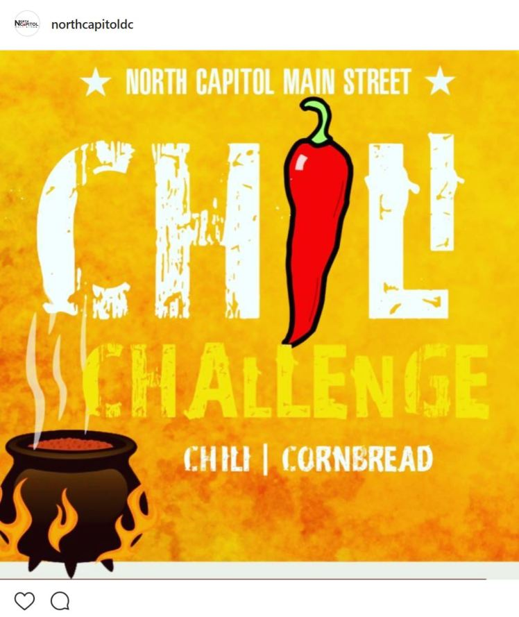 North Capitol Main Street chili challenge 2017 11 04 #6