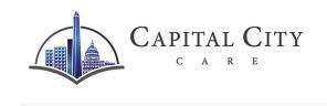 Capital City Care