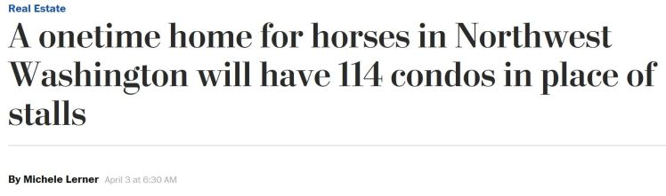 Chapman Stables WaPo article 2018 04 03