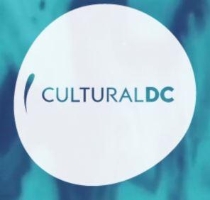 Cultural DC