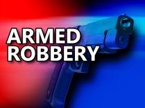 armed-robbery-crime-police-gun