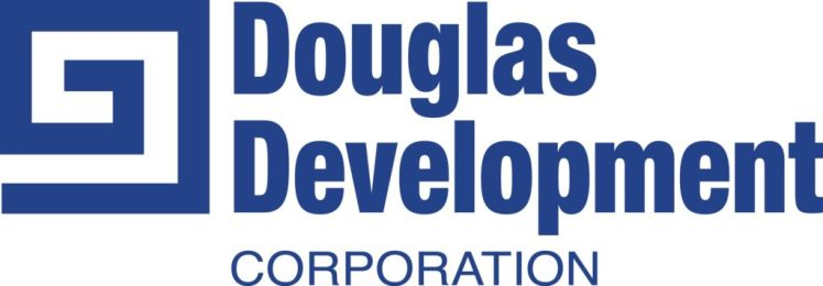 Douglas_Development