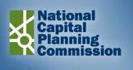 NCPC logo