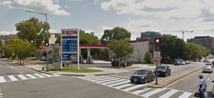 Exxon 2018 09 06