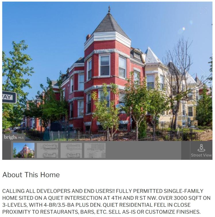 319 R St NW redfin 2018 12 21 #2