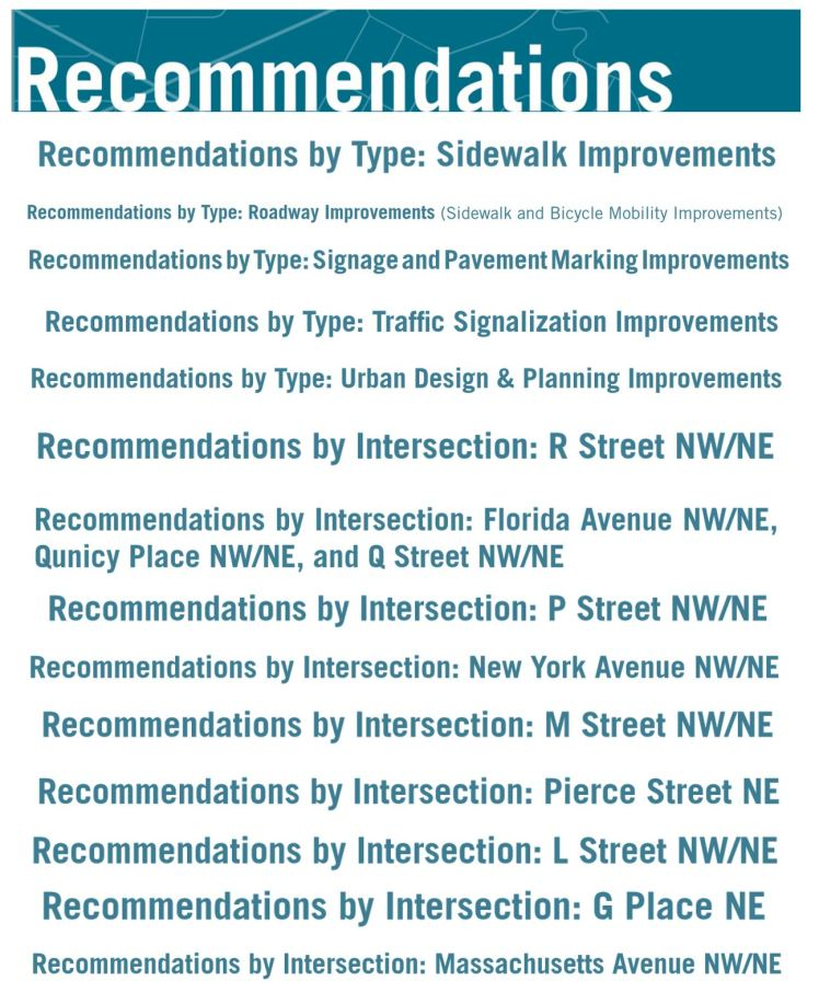 nomabid ddot needs assessment 2019 01 #1