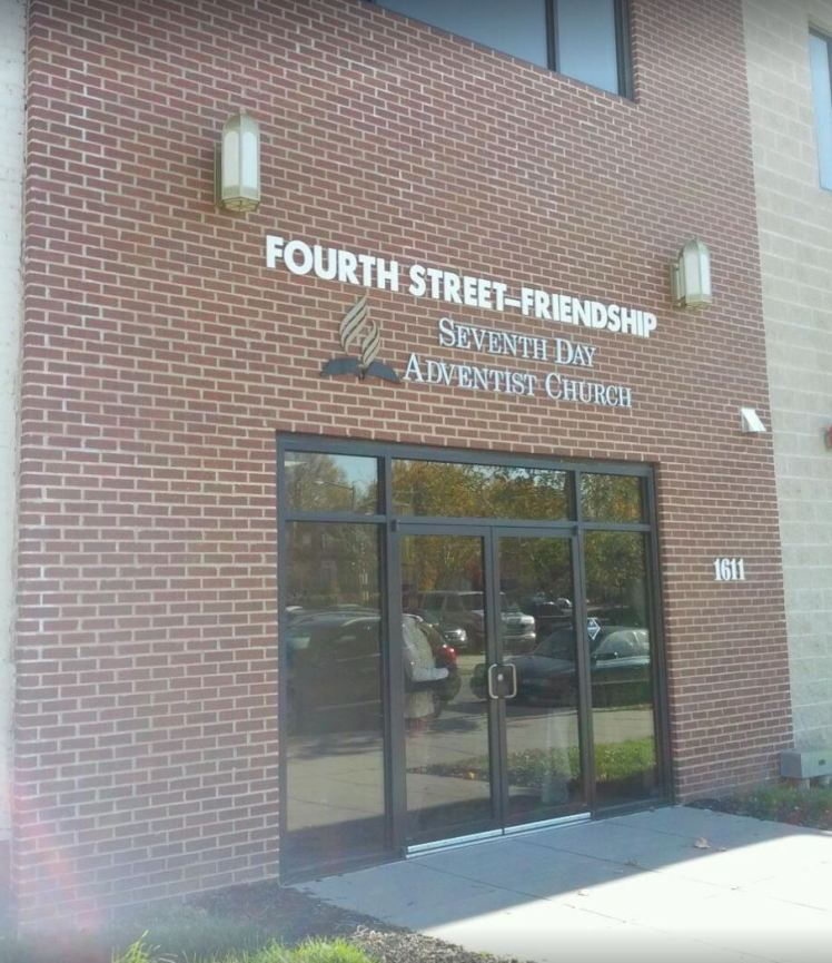 4th Street Friendship SDA Church