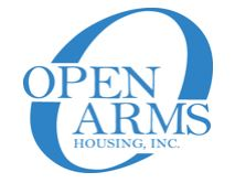 Open Arms Housing