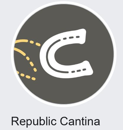 Republic Cantina