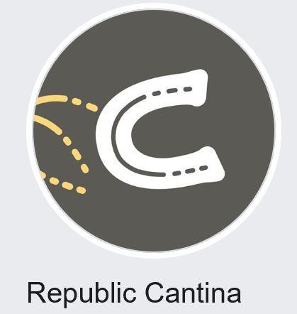 Republic Cantina
