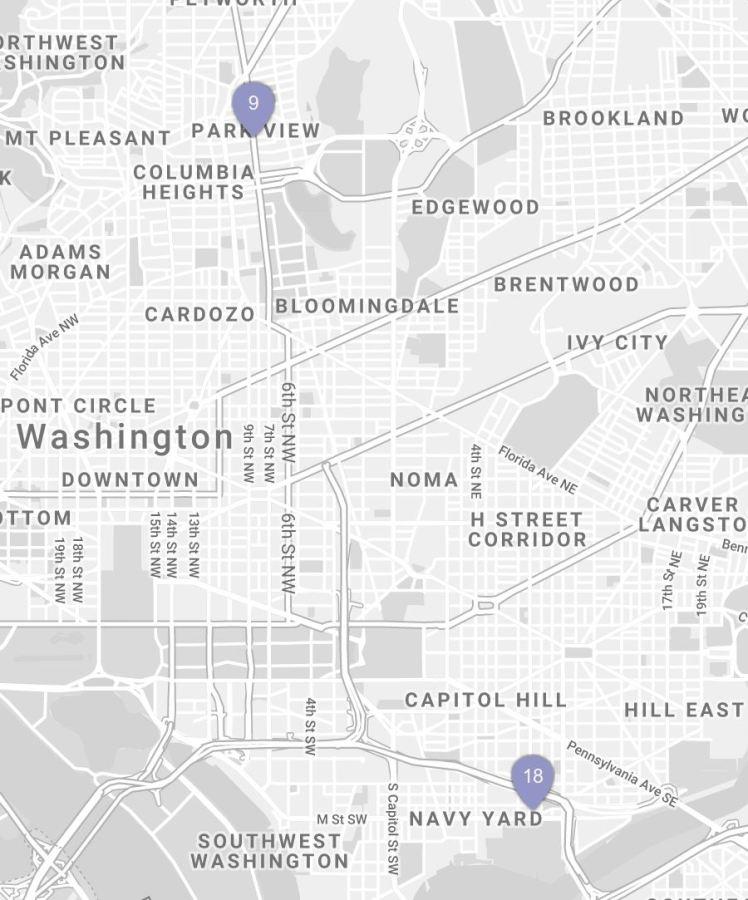 Sonder map 2019 10