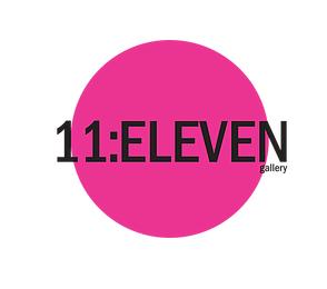 11ElevenGallery